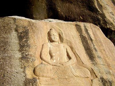buddha-0014-content