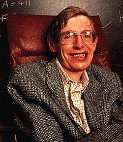 Stephen_Hawkings