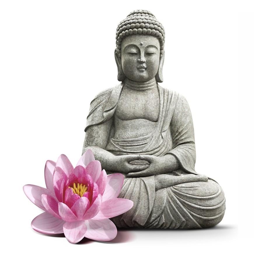 Kết quả hình ảnh cho Bát Nhã Tâm Kinh trong Phật Giáo Thiền Tông