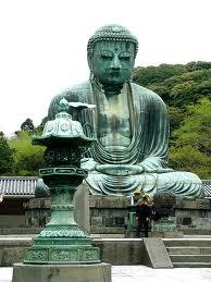 buddha-japan