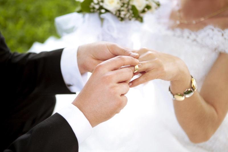 Kết quả hình ảnh cho Lễ hôn