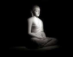 Kết quả hình ảnh cho Khảo về vương nạn Tỳ Lưu Ly và cuộc thiên di đến Gandhàra của dòng họ Thích
