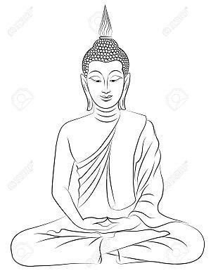 duc phat buddha