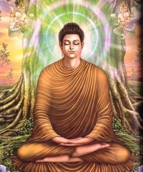 Kết quả hình ảnh cho Lược sử Đức Phật Thích Ca Mâu Ni