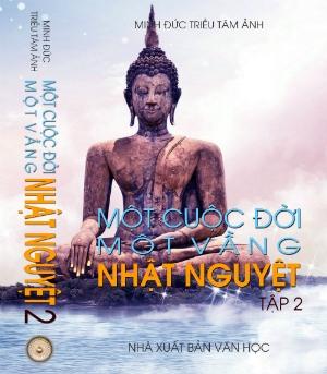 nhatnguyet2_med