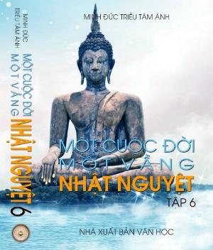 nhatnguyet6_med
