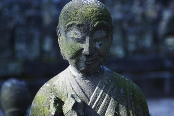 Kết quả hình ảnh cho Hiện tượng hội nhập văn hóa dưới thời Lý Trần