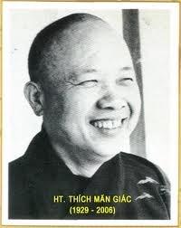 thichmangiac