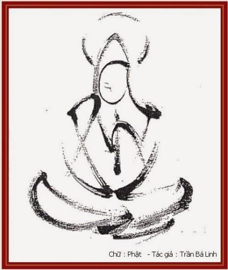 Kết quả hình ảnh cho Một số hư từ trong chữ Hán