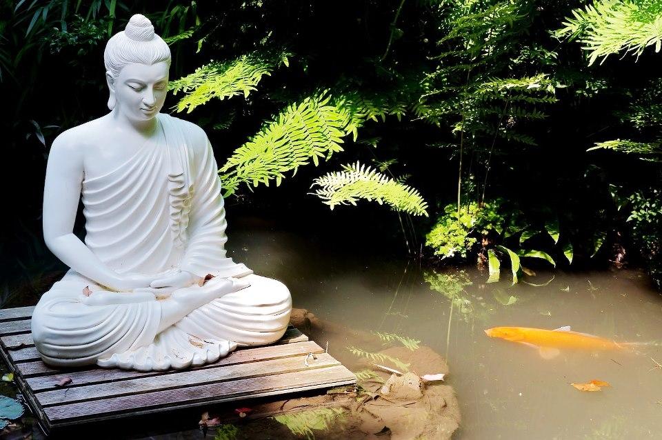 Kết quả hình ảnh cho Tư tưởng Phật giáo trong văn học thành văn Việt Nam