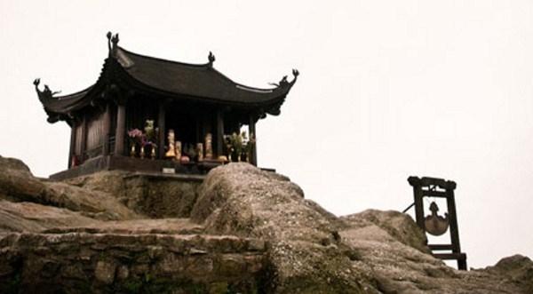 Kết quả hình ảnh cho Vài nét về Phật giáo đời Trần