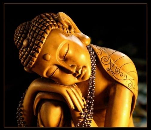 Kết quả hình ảnh cho Vô ngã tiến trình giải thoát của hành giả học Phật