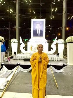 thichnguyentang_tang-le-vua-thai-lan-3-