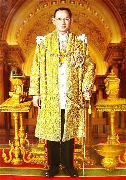 vua-bhumibol-adulyadej