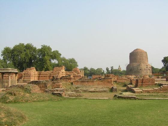 Kết quả hình ảnh cho Vì sao Phật Giáo suy tàn tại Ấn Độ - D.C. Ahir, Trần Đức Phi Bằng