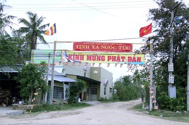 phatdan-2011-69