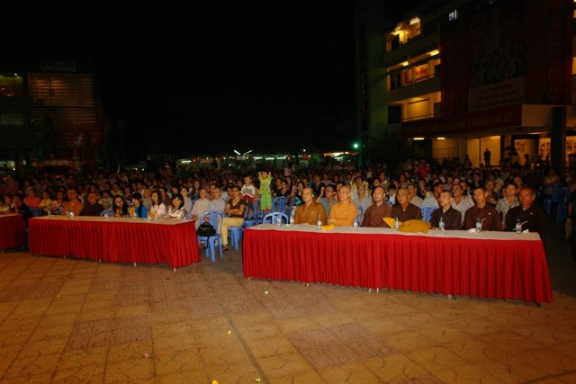phatdan-2011-84