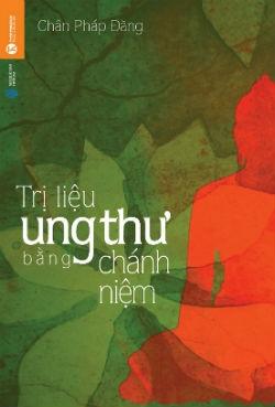 bia_tri-lieu-ung-thu-bang-chanh-niem