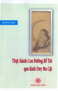 THỰC-HÀNH-CON-ĐƯỜNG-BỒ-TÁT-QUA-KINH-DUY-MA-CẬT-192x300