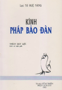 kinh_phap_bao_dan
