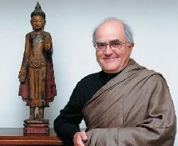 buddha3_20100225