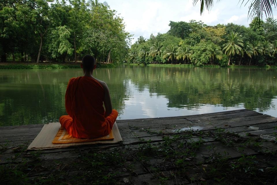 meditation-17798_960_720.jpg
