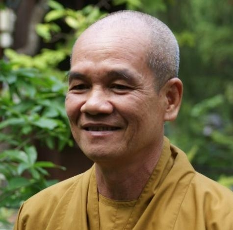 HT Thich Minh Thong image.jpeg
