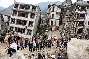 chinaquake