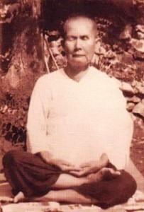 Upasika Kee Nanayon (1901-1979)