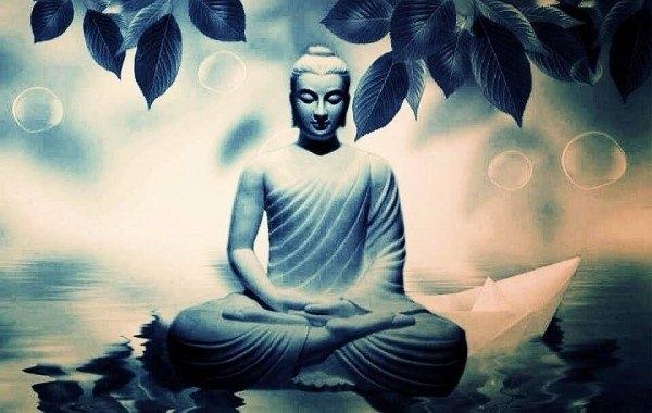 Kết quả hình ảnh cho Ngẫm: Biết khổ, thể nghiệm khổ, không cho đấy là khổ