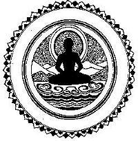 vipassana-logo