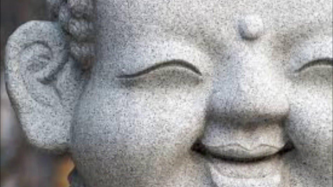 Kết quả hình ảnh cho Thiền định cho mọi giới