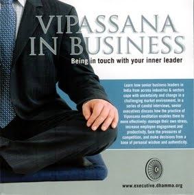 vipassana_in_business