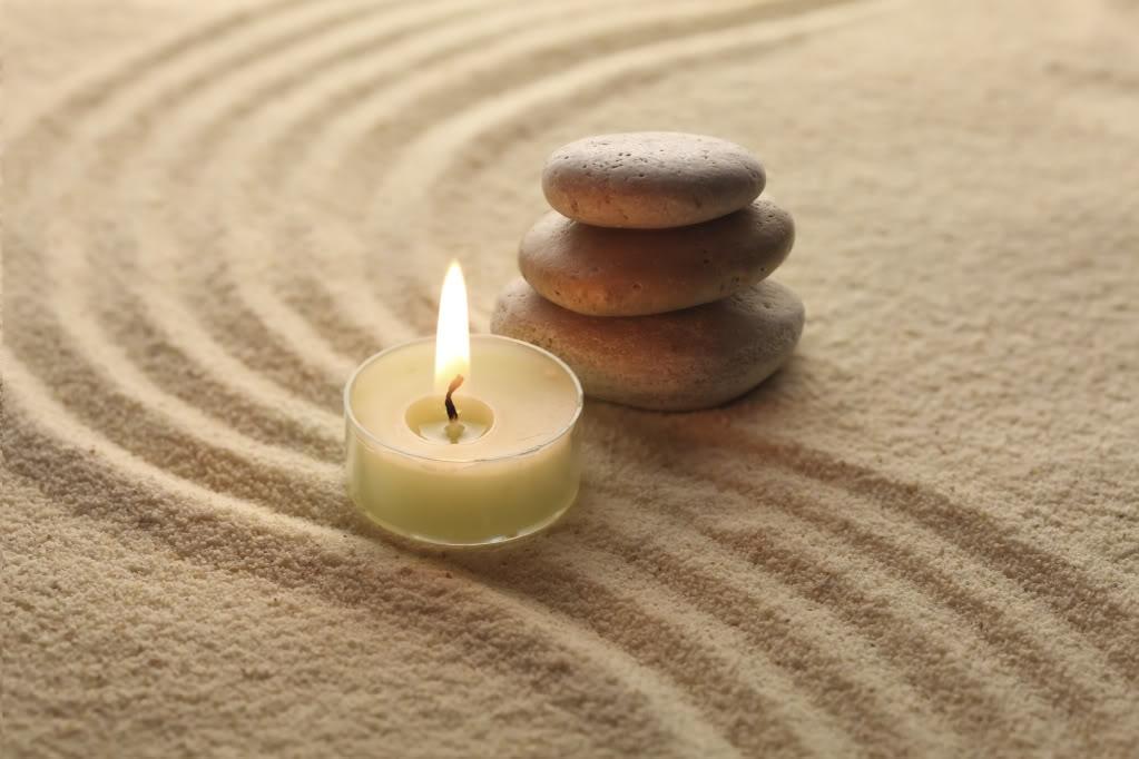 Kết quả hình ảnh cho Ý nghĩa khổ đau và con đường giác ngộ vượt thoát trong Thiền tông