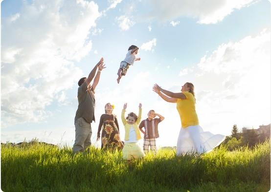 Phật dạy: Trên đời này còn rất nhiều thứ quan trọng hơn tiền bạc