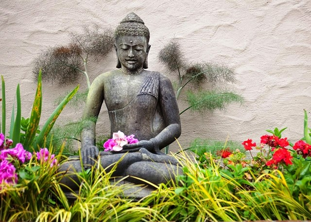 3 điều mà đời người ai cũng cần nắm rõ để mãi hạnh phúc, bình yên