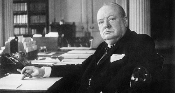 Churchill-thu-tuong-anh