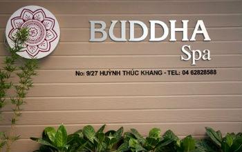 buddha-spa