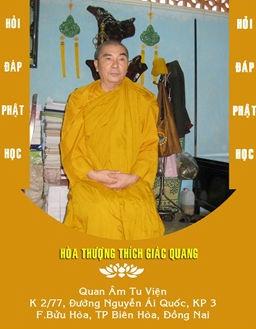 hoidapphathoc_thichgiacquang