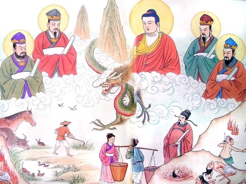 nhan-qua-bao-ung1 phunutoday