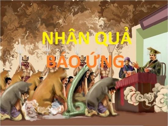 nhan-qua-bao-ung phunutoday