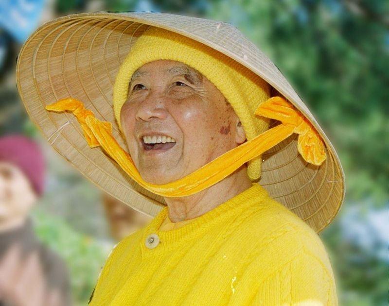 TS Thanh Tu GNO.jpg