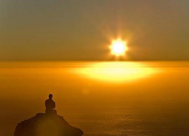 Kết quả hình ảnh cho Thiền và Tịnh độ khác nhau?