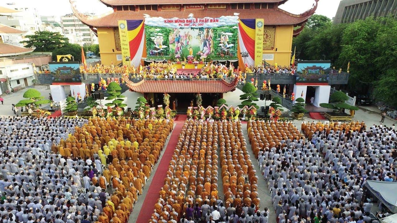 vietnamquoctu.jpg