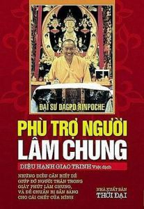 phutronguoilamchung-bia-content