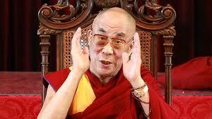 dalai-lama-603