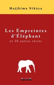 maes_empreintes-elephant