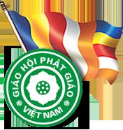 logo GHPGVN