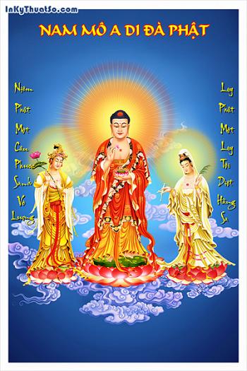 Thần Thức Sau 49 Ngày Đã Đi Đầu Thai Chưa?