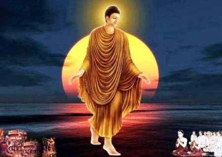 Tại Sao Niệm Phật Nhưng Không Được Vãng Sanh?